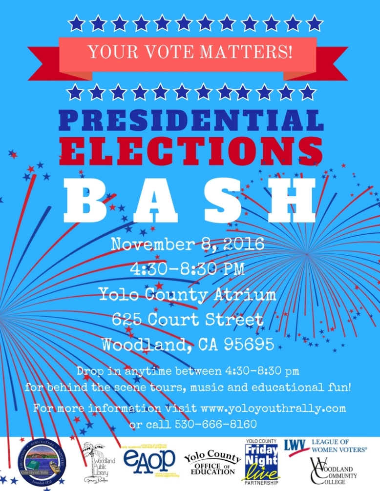 8.5 x 11 Elections Bash Flyer Revision 1.jpg